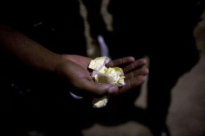 Рішення проблеми з насильством і наркотиками в нетрях Ріо-де-Жанейро (22 фото)