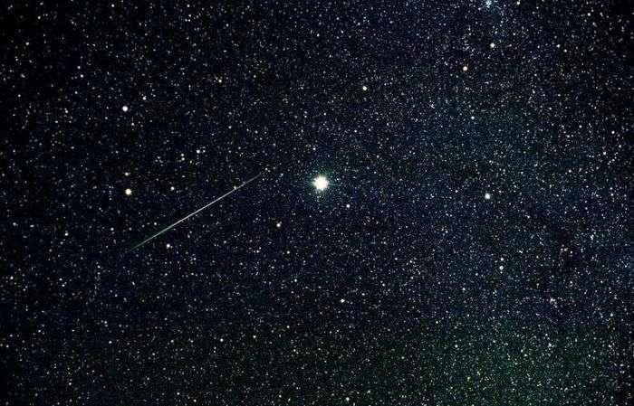 Самі великі метеорити, що впали на Землю (22 фото)