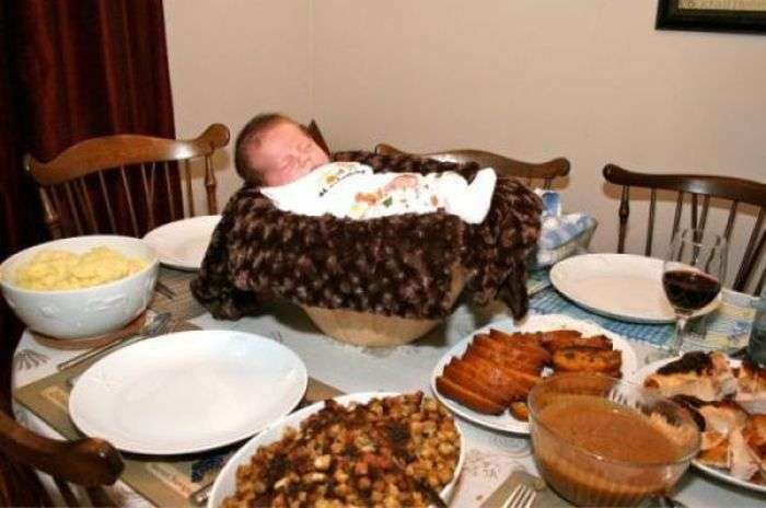 Найгірші батьки в світі (59 фото)
