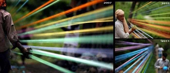 Кожен рік одне і те ж (29 фото)