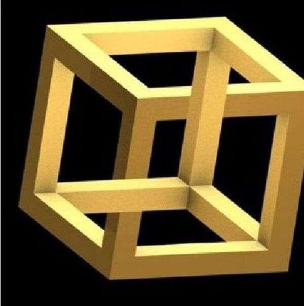 Добірка фантастичних ілюзій (22 фото)