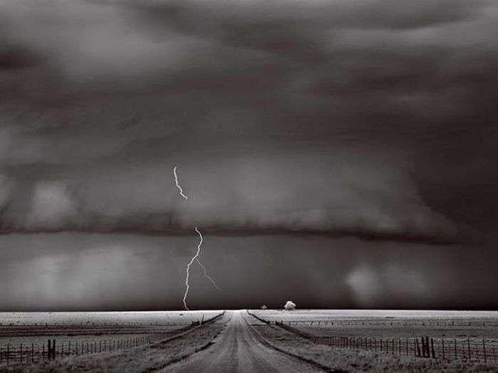Найкращі фотографії від National Geographic за 2012 рік (45 фото)