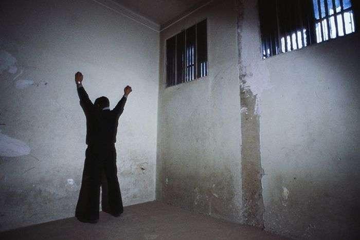 ТОП-8 країн із найбільш жорсткими законами проти гомосексуалізму (8 фото)