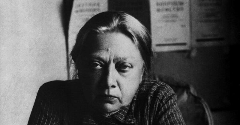 Кремлёвские жёны: истории вдов первых лиц нашей страны   Интересное