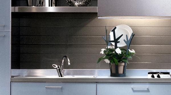 Оригинальные цветочные горшки архитектура,дача,декор,дизайн,дом,жилье,интерьер,квартира,комнатные растения,полезные советы,растения