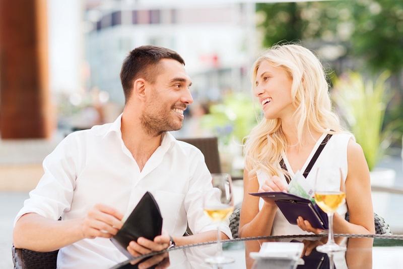 Как способность отдавать влияет на отношения вдохновение