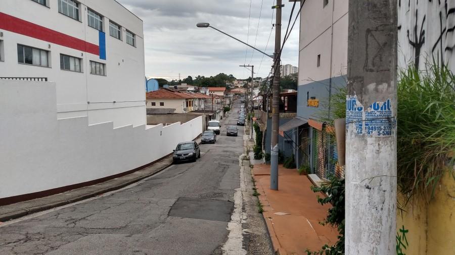 Ещё более настоящий Сан-Паулу