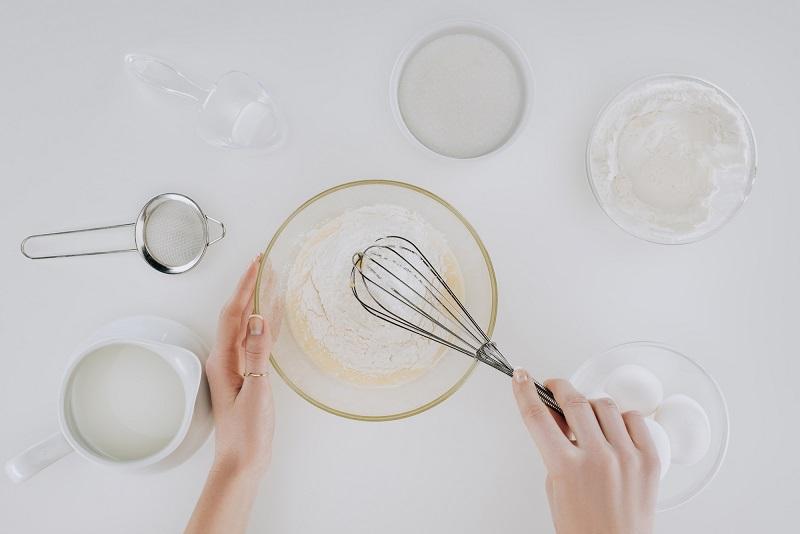 Как приготовить торт из лаваша кулинария