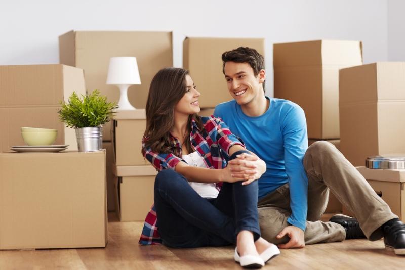 Почему исчезает любовь в процессе семейной жизни вдохновение