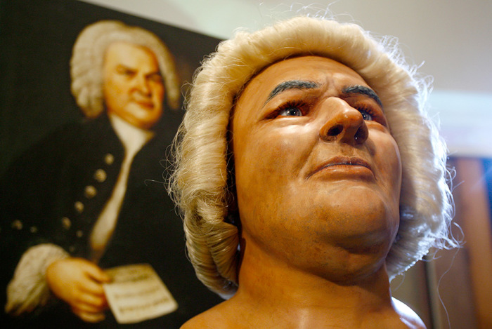 Ученые выяснили, как выглядели в реальной жизни исторические личности Дальние дали