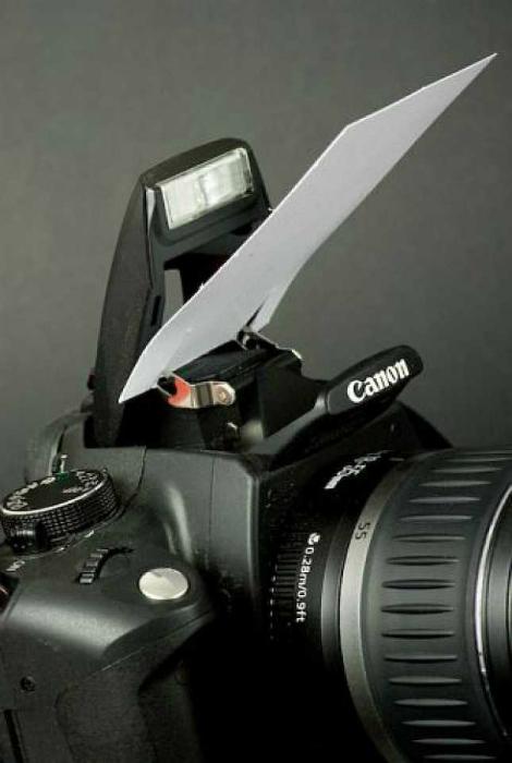 13 бюджетных хитростей, которые позволят делать снимки