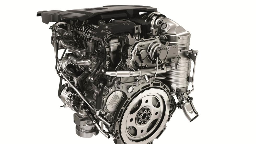 Зачем в современных моторах недолговечные решения? обзоры