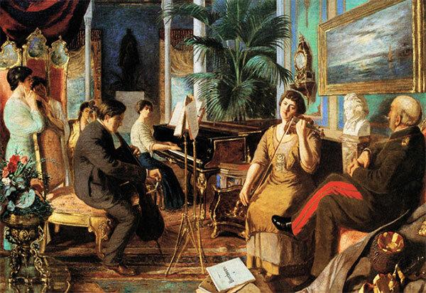 Какие женщины в османском гареме считались самыми красивыми