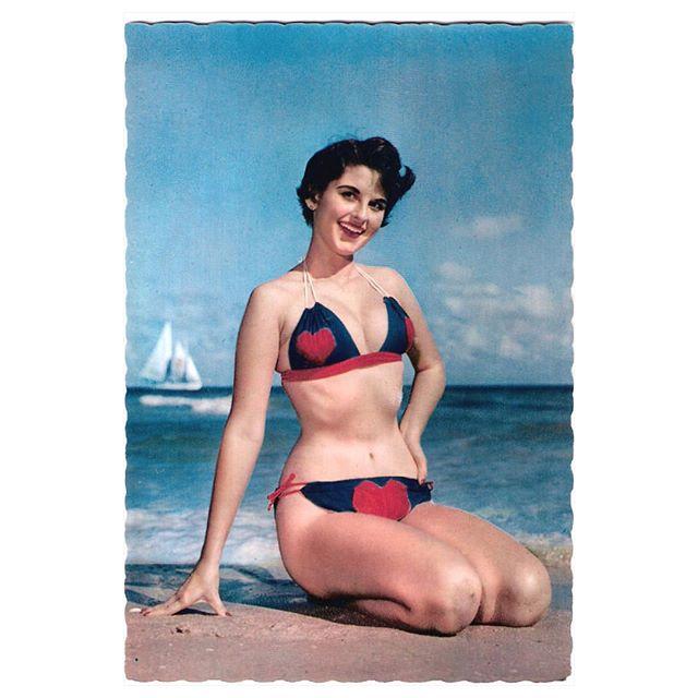 Снимки из прошлого, безупречность и красота женского тела картинки
