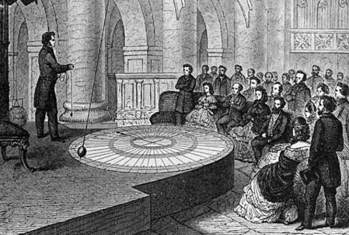 Тайна Парижского сбоя: что случилось со временем в 1902 году? Не может быть
