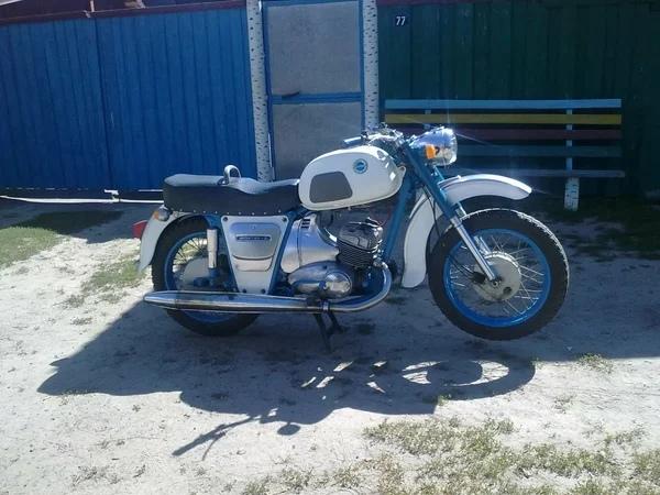 Сколько стоили мотоциклы в Советском Союзе мото