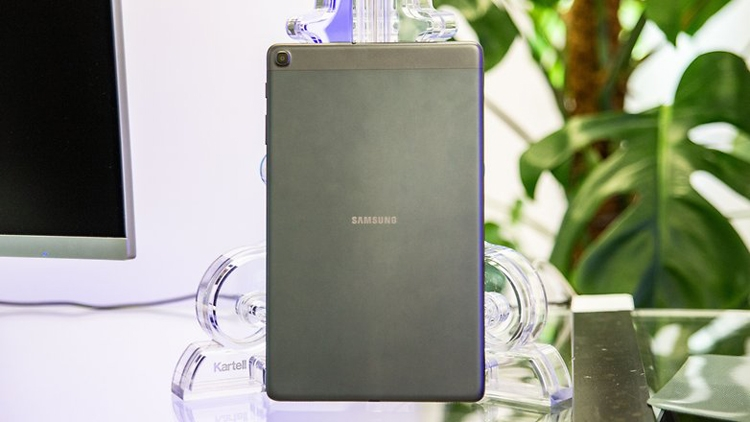 Цена планшета Samsung Galaxy Tab A 10.1 составляет от 210 евро