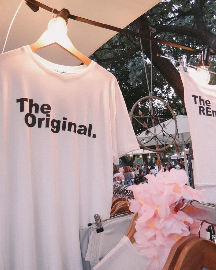 Шопинг с умом: как одеваться бюджетно и не выглядеть дёшево лучшее
