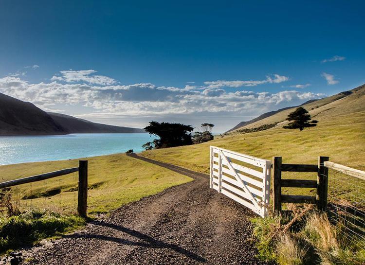 Где остановиться в отпуске для красивых фото: 7 самых