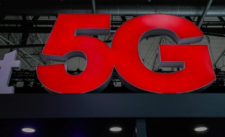 Великобритания надеется снизить риски от использования 5G-оборудования Huawei новости