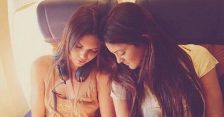 40 советов для путешествий