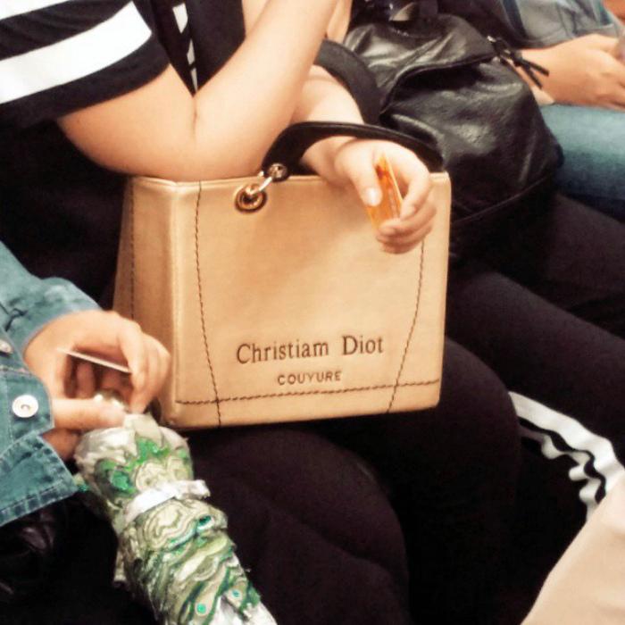 17 китайских товаров с забавными надписями, которые вызывают неоднозначные чувства
