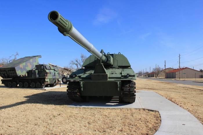 Фиаско по-американски: 5 самых громких провалов военных проектов США