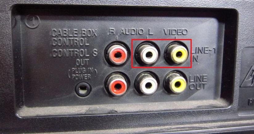 Как оцифровать старую видеокассету дома: легко и без больших затрат новости
