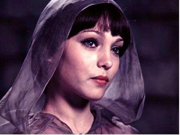 10 кинокрасавиц СССР, которые могли стать суперзвездами, но что-то пошло не так