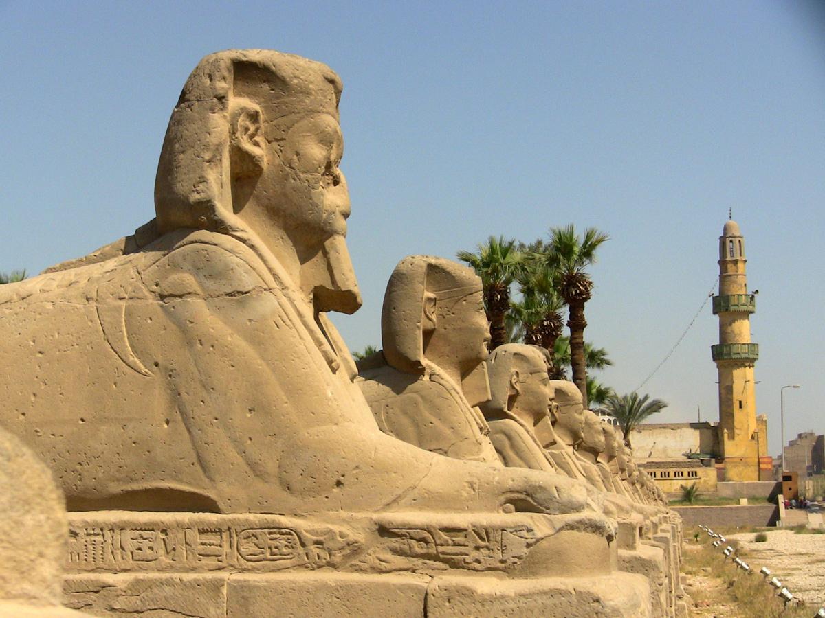 Самые древние города на планете, в которых все еще живут люди древние города