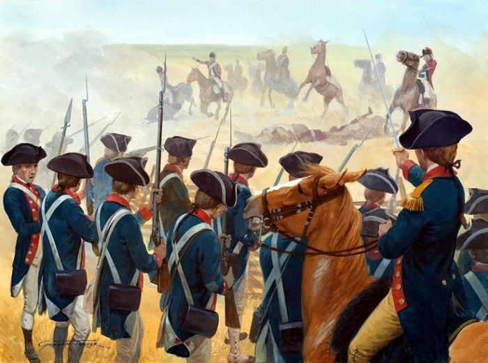 Когда умер последний раб? 6 исторических фактов, о которых мы не задумывались доказательства