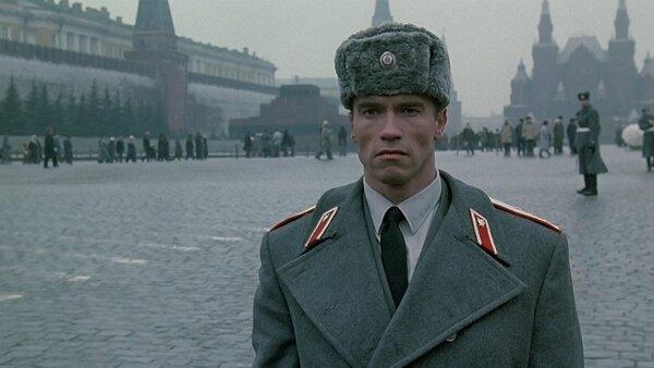 Топ 5 самых дурацких вопросов к русским от иностранцев