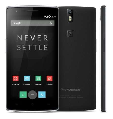 Экраны в смартфонах: какой выбрать? гаджеты