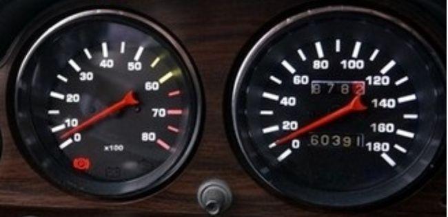 ТОП -3 автомобильных мифа, в которые до сих пор верит большинство водителей мифы и факты