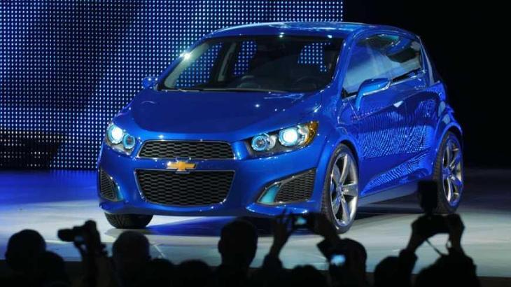 Автомобили, признанные самыми опасными в мире автомобили