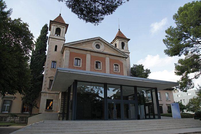 5 церквей мира, которые используются не по их прямому назначению