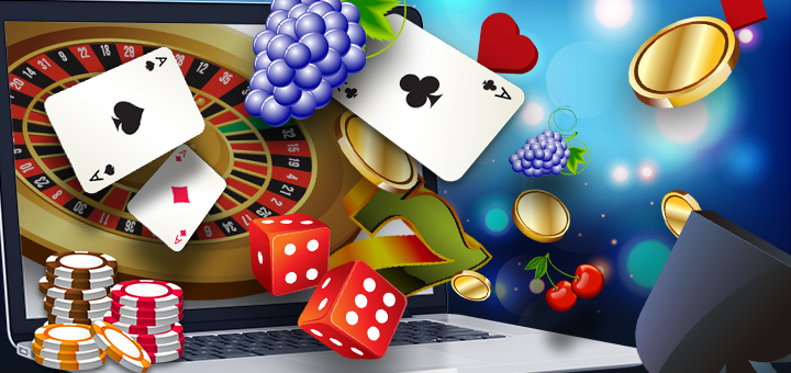 """азартные игры JoyCasino бесплатно"""""""