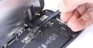 Картинки по запросу Ремонт iPhone 7 Plus!!!!