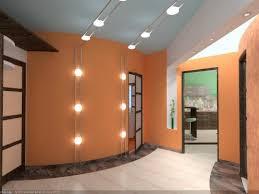 Картинки по запросу Як вибрати якісний ремонт квартири в новобудові!!!