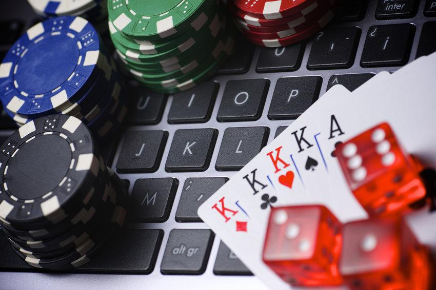 казино Буй официальный сайт