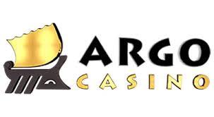 "Картинки по запросу ""Арго казино онлайн"""