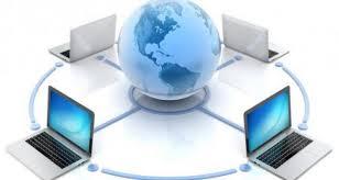 Інтерактивне телебачення:підключення та налаштування | Голос ...