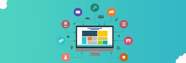 Веб-додаток і його характеристики