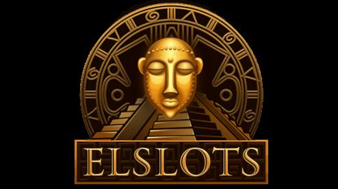 Система Мартингейла - найкраща стратегія для ставок в ігрові автомати elslots