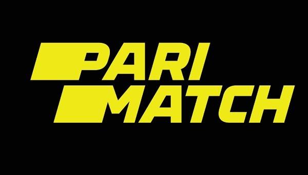 Parimatch - ігрові автомати грати на гривні