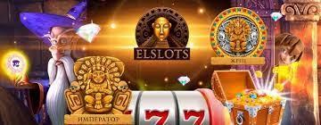 Реальні переваги онлайн казино Ельдорадо - Фотокнига приколів