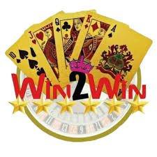Как найти лучшие бонусы в Win2win казино