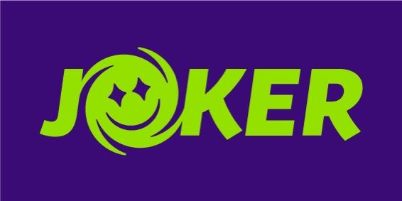 Joker казино