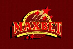 maxbetslotswin