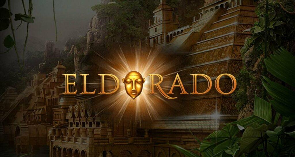бездепозитное казино Эльдорадо